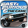 Fast & Furious 6: Le Jeu