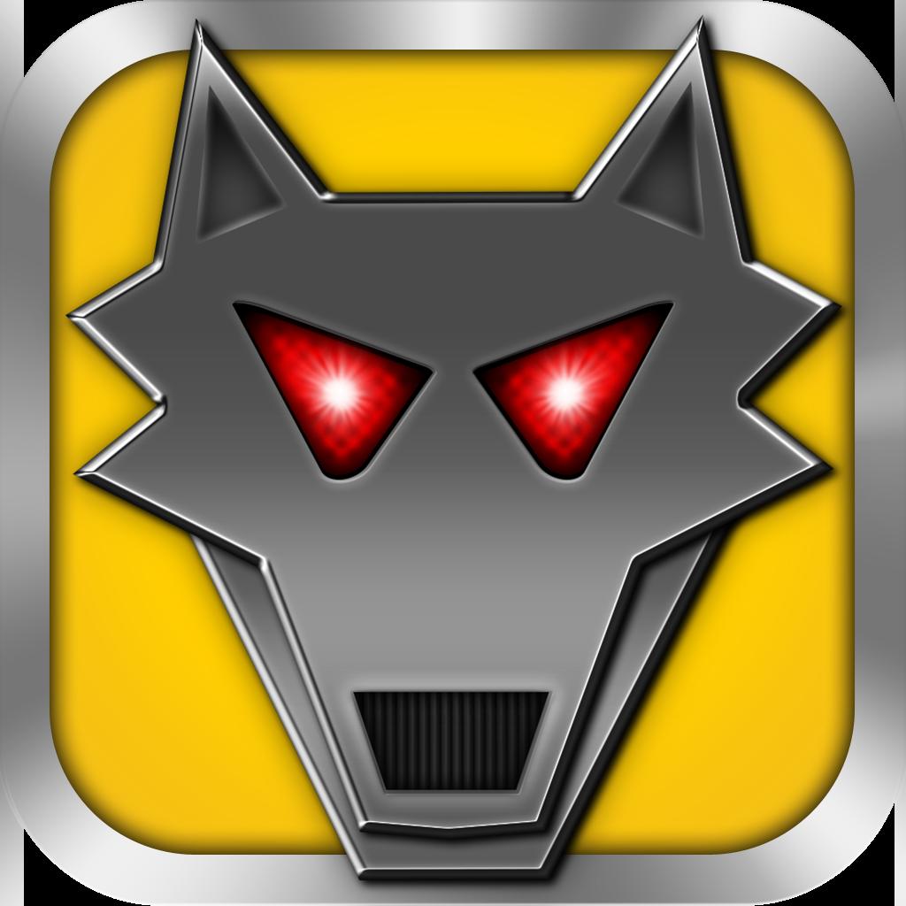 mza 7971644485028695673 1TapGuard El Perro Rabioso, Una Fantástica App Antirrobo para iPhone y iPad
