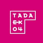 TADAEX 04