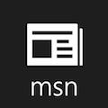 MSN ニュ